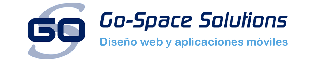 Go-Space Solutions
